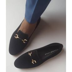 Loafers / Shoes